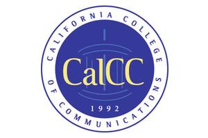 calcc digital agency