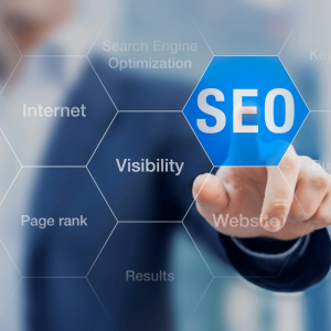country seo package