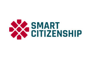 smart citizenship seo agency