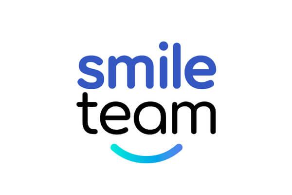 smileteamturkey seo agency