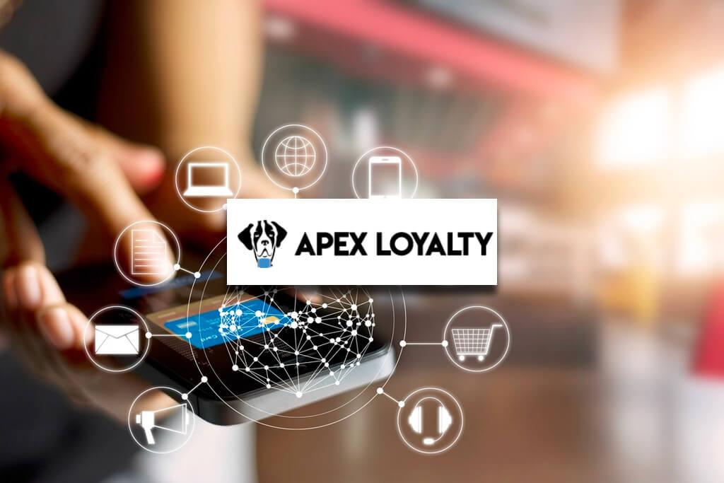 Apex Loyalty B2B SEO Success Story