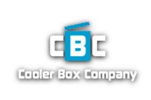 cbc digital agency