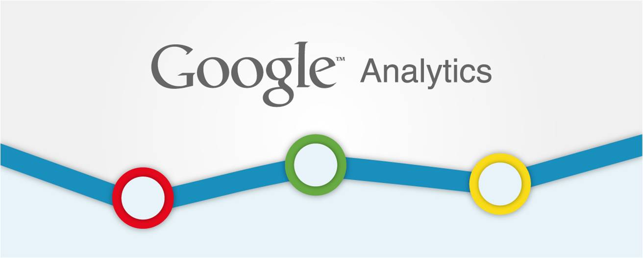 Google Analytics Terms