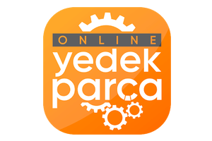 online yedek parça seo ajansı