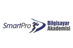 smartpro akademi dijital seo ajansı