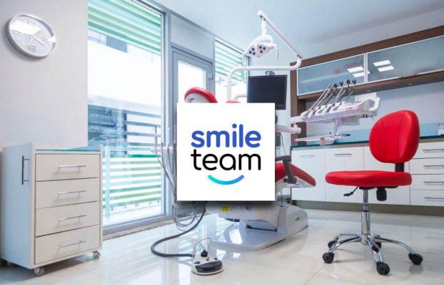 Smile Team Turkey SEO Başarısı