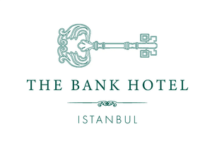 the bank hotel istanbul seo content agency